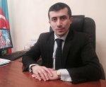 Ermənilərin Azərbaycana qarşı ərazi iddiaları və bunun nəticələri