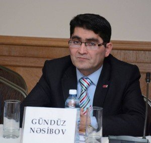 «Герой» убийца армян – Согомон Тейлерян