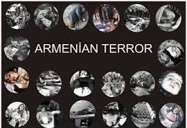 Erməni terrorizminin ifşa olunması fasiləsiz davam etməlidir