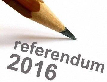 Məzahir Pənahov: Referendumu izləmək üçün 117 beynəlxalq müşahidəçi akkreditasiyadan keçib