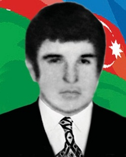 DAVİDOVİÇ Anatoli Nikolayeviç