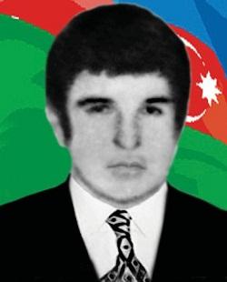 ДАВИДОВИЧ Анатолий Николаевич