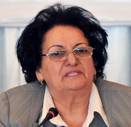 Bələdiyyə seçkiləri standartlara uyğun keçir – Azərbaycanın ombudsmanı