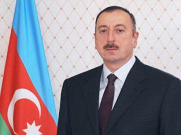 MSK-nın ilkin nəticəsi: İlham Əliyev 84,94 faiz səs toplayıb