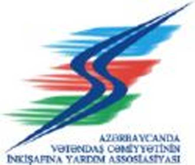 Azerbaijani NGO completes first phase of preparation for parliamentary elections