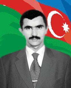 RZAYEV Canbulaq Yaqub oğlu