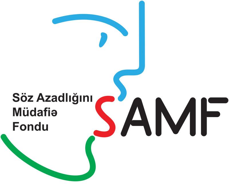 SAMF yeni layihəyə start verdi