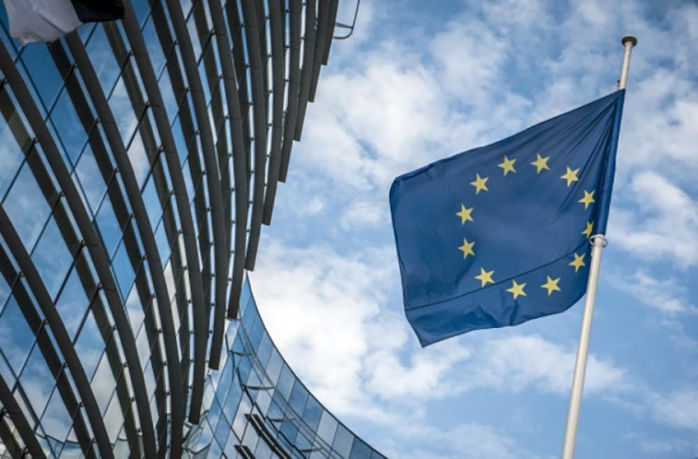 Avropa Komissiyası Avrozonanın iqtisadi artım üzrə proqnozunu endirib