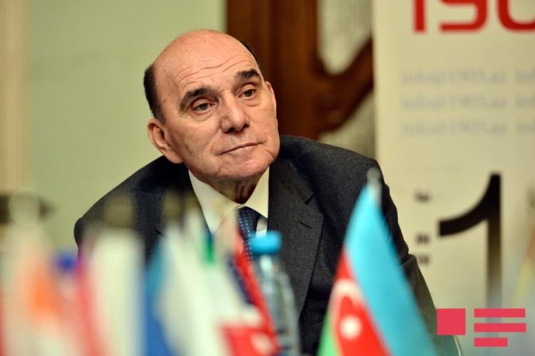 Member of Azerbaijani delegation to PACE sends letter to US Congressman Adam Schiff
