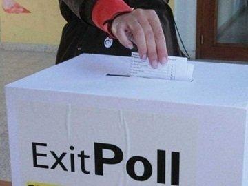 """Referendumda """"exit-poll"""" keçirmək istəyən təşkilatlar qeydə alındı"""
