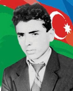 ƏMİROV Faiq İsfəndiyar oğlu