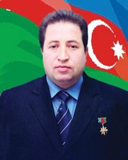 MƏMMƏDOV Mövsüm Şahin oğlu