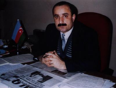 Məmməd Nazimoğlu yaradıcılığını tədris etməyin vaxtıdır
