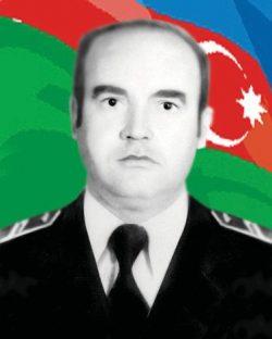 SERYOGİN Viktor Vasilyeviç
