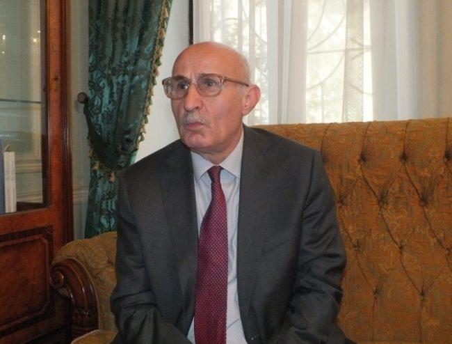 Rauf Sultanov ile ilgili görsel sonucu