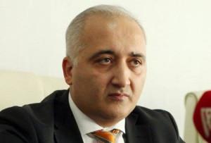 First vice-president of the Association for Civil Society Development in Azerbaijan Veli Alibekov: Taking the force of civil society