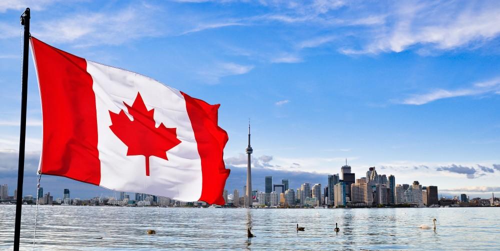 Kanadanın Xarici İşlər, Ticarət və İnkişaf Departamenti: Kanada Azərbaycanın ərazi bütövlüyünü tanıyır