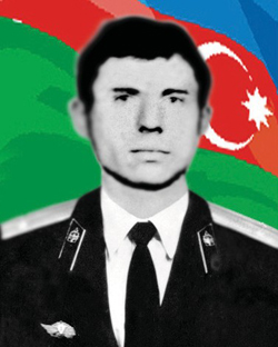 KARLOV Yevgeni Nikolayoviç