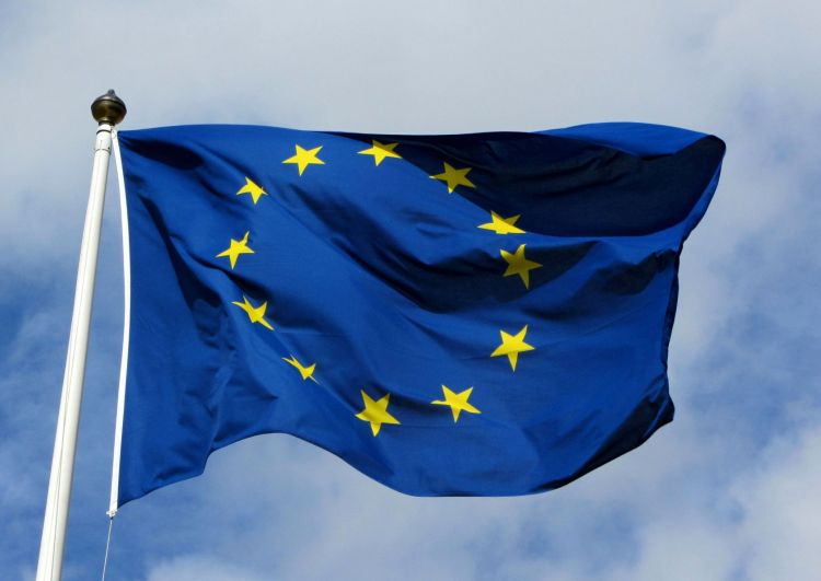 EU hails Italy's commitment to continue strengthening OSCE work to address Karabakh conflict through existing format