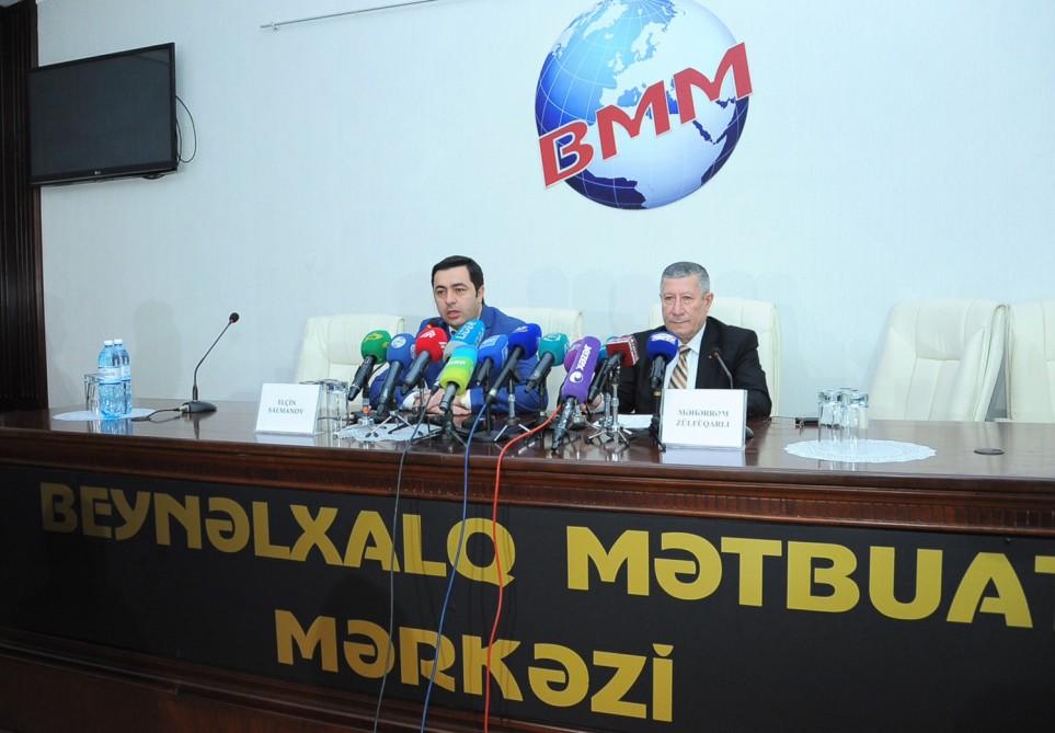 AПРГОА проведет мониторинги и семинары перед президентскими выборами