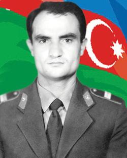QULİYEV Nofəl Zahid oğlu