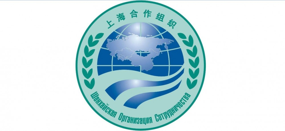 Shanghai Cooperation Organization to send election observation mission to Azerbaijan for first time