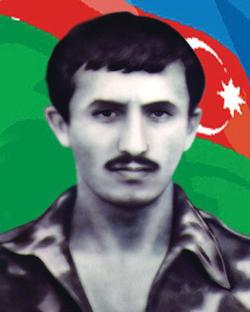 MƏMMƏDOV Aqil Səməd oğlu