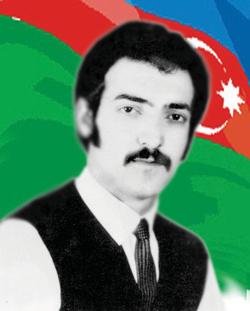 MƏHƏRRƏMOV Asif Yusif oğlu