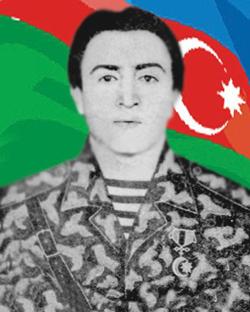 MUSAYEV Aqil Hüseyn oğlu