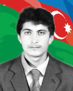 SAYADOV Mehman Qəzənfər oğlu