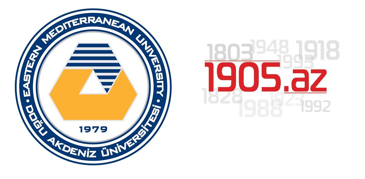Будут организованы Интернет-мосты между издательством университета Акдениз (Турция) и порталом «1905.az»