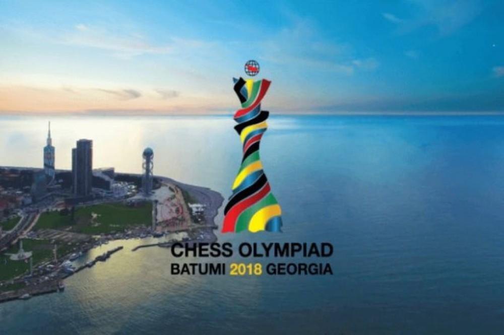 Azərbaycan şahmatçıları Ümumdünya Şahmat Olimpiadasında Ermənistan komandasını məğlub edib