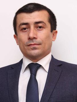 """Ermənilərin """"Böyük Ermənistan"""" xülyası və reallıqlar"""