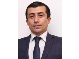 Prospects of the relations between Azerbaijan and Russia