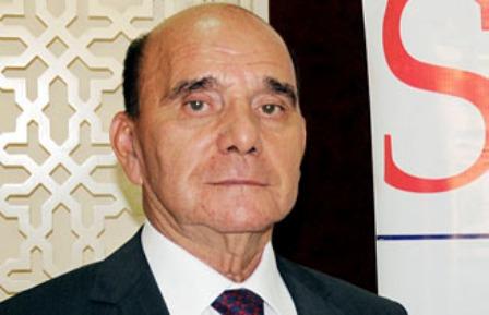 Elxan Süleymanovdan növbəti xeyriyyə aksiyası: 400 ailəyə yardım etdi