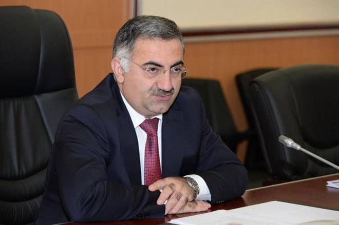 Innovation House to appear in Azerbaijan
