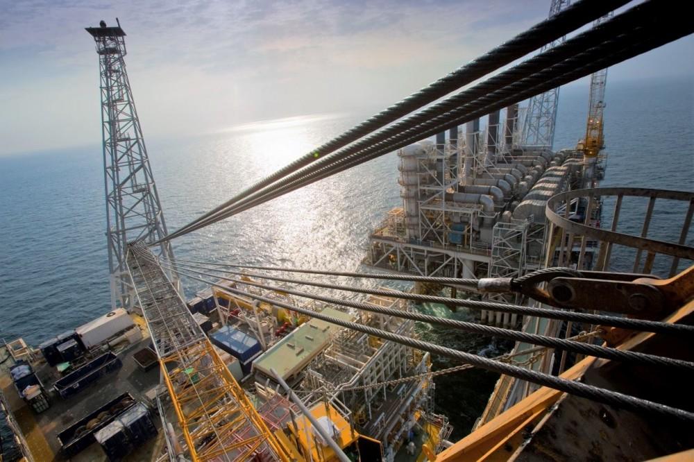 Xoşbəxt Yusifzadə: Azərbaycan indiyədək AÇG-dən 279 milyon ton mənfəət nefti əldə edib
