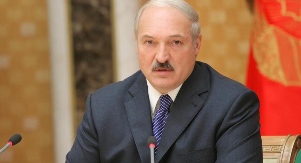 Lukashenko: OSCE should not turn a blind eye on the Karabakh conflict