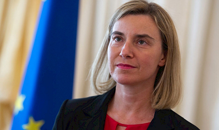 Council of European Union to sum up implementation of Eastern Partnership for 10 years