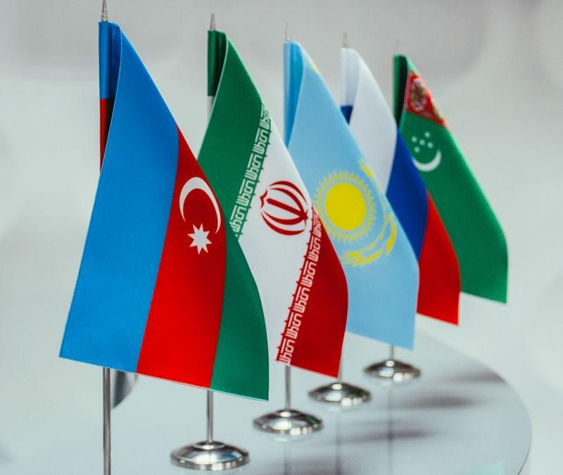Caspian Five working group to meet today in Nur-Sultan