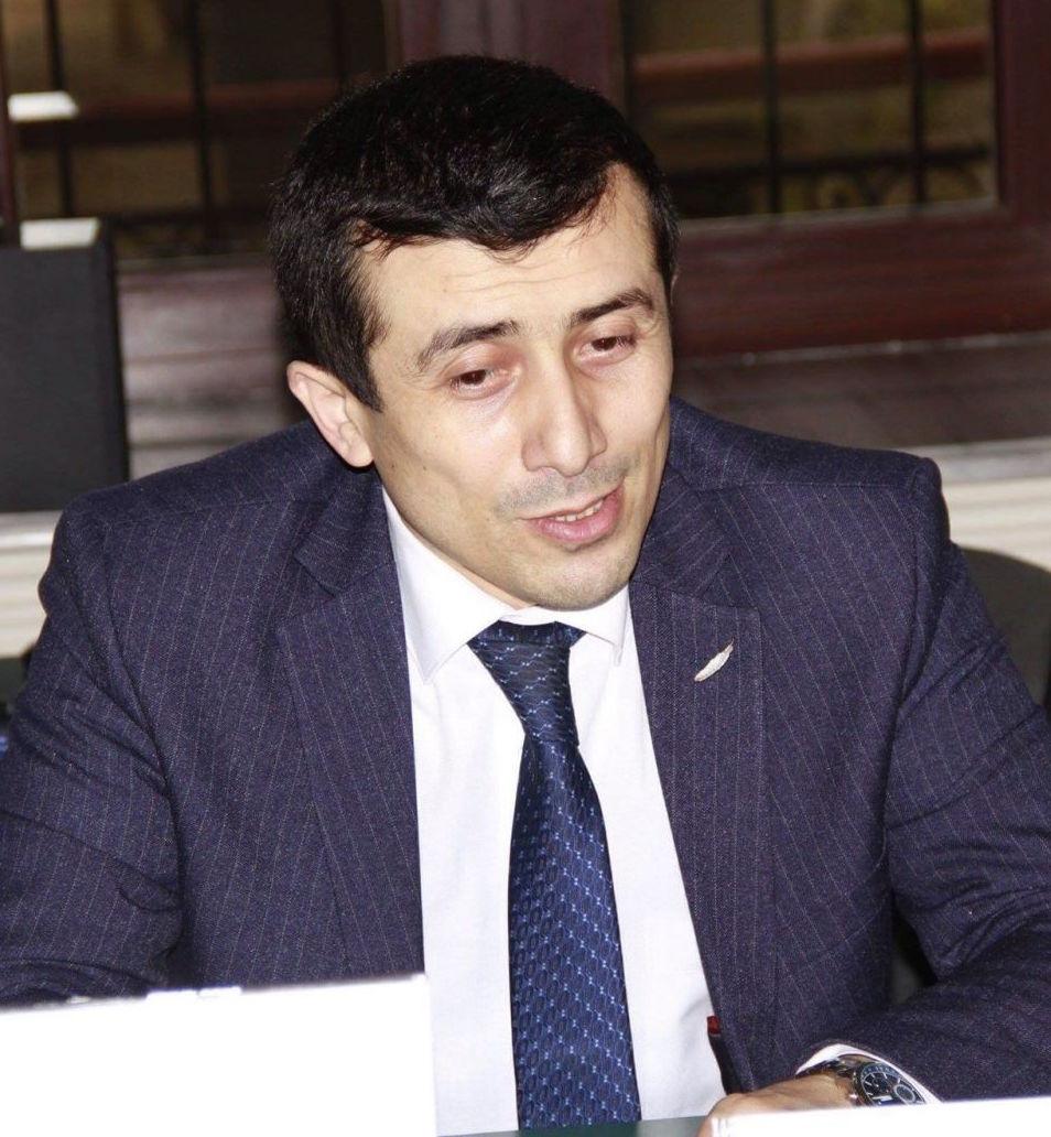 AVCİYA-yarandığı gündən Ermənistanın Azərbaycana qarşı apardığı işğalçılıq siyasətinin işıqlandırılmasına, tarixi faktların dünya ictimaiyyətinə çatdırılmasına xidmət edib və edəcək