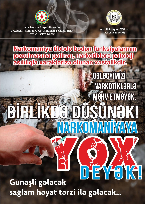 PRESS-RELİZ