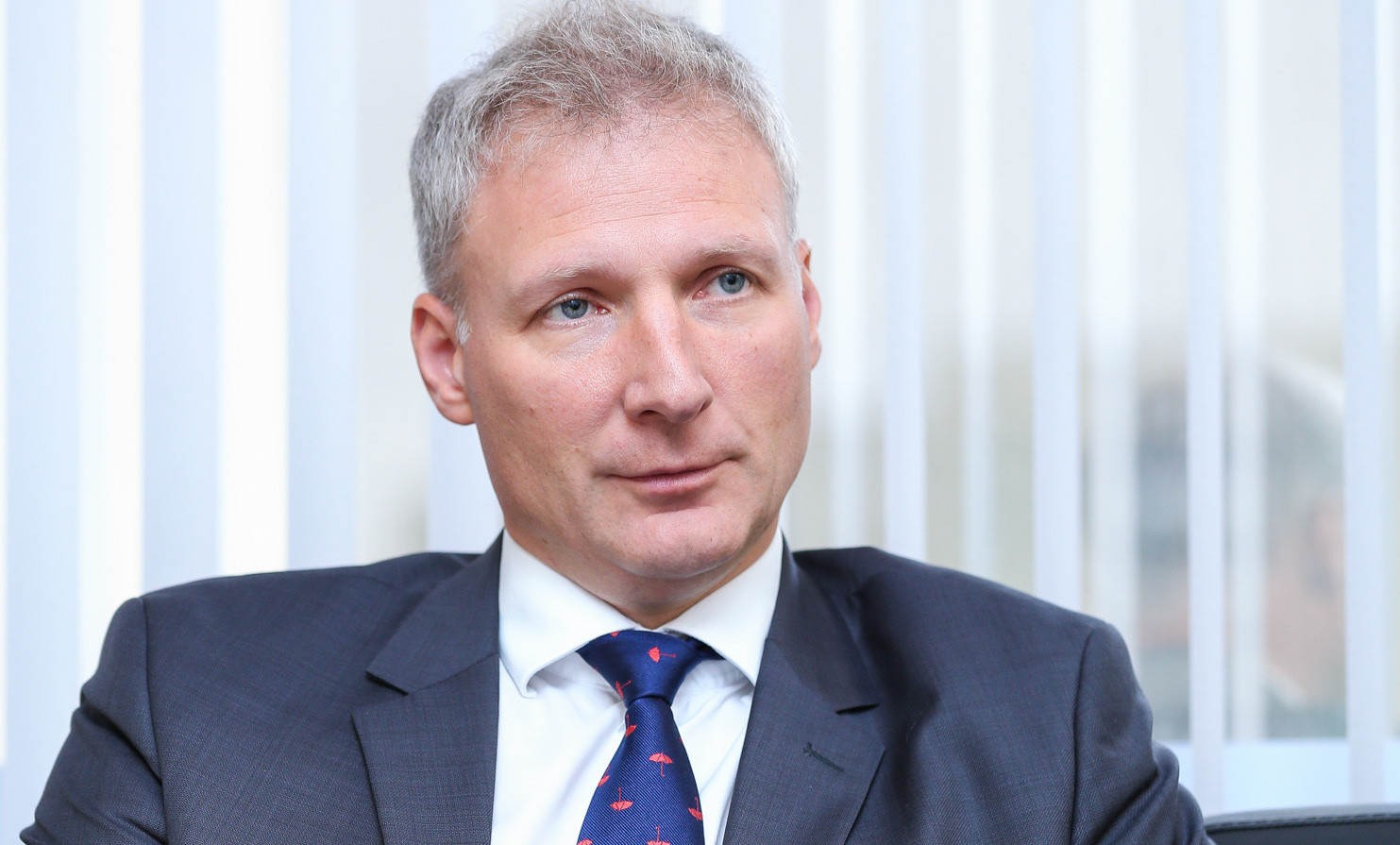 EU Ambassador: Agreements expected to be signed with Azerbaijan will open up new opportunities