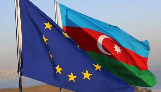 10th anniversary of Eastern Partnership: Facts and figures about EU-Azerbaijan relations