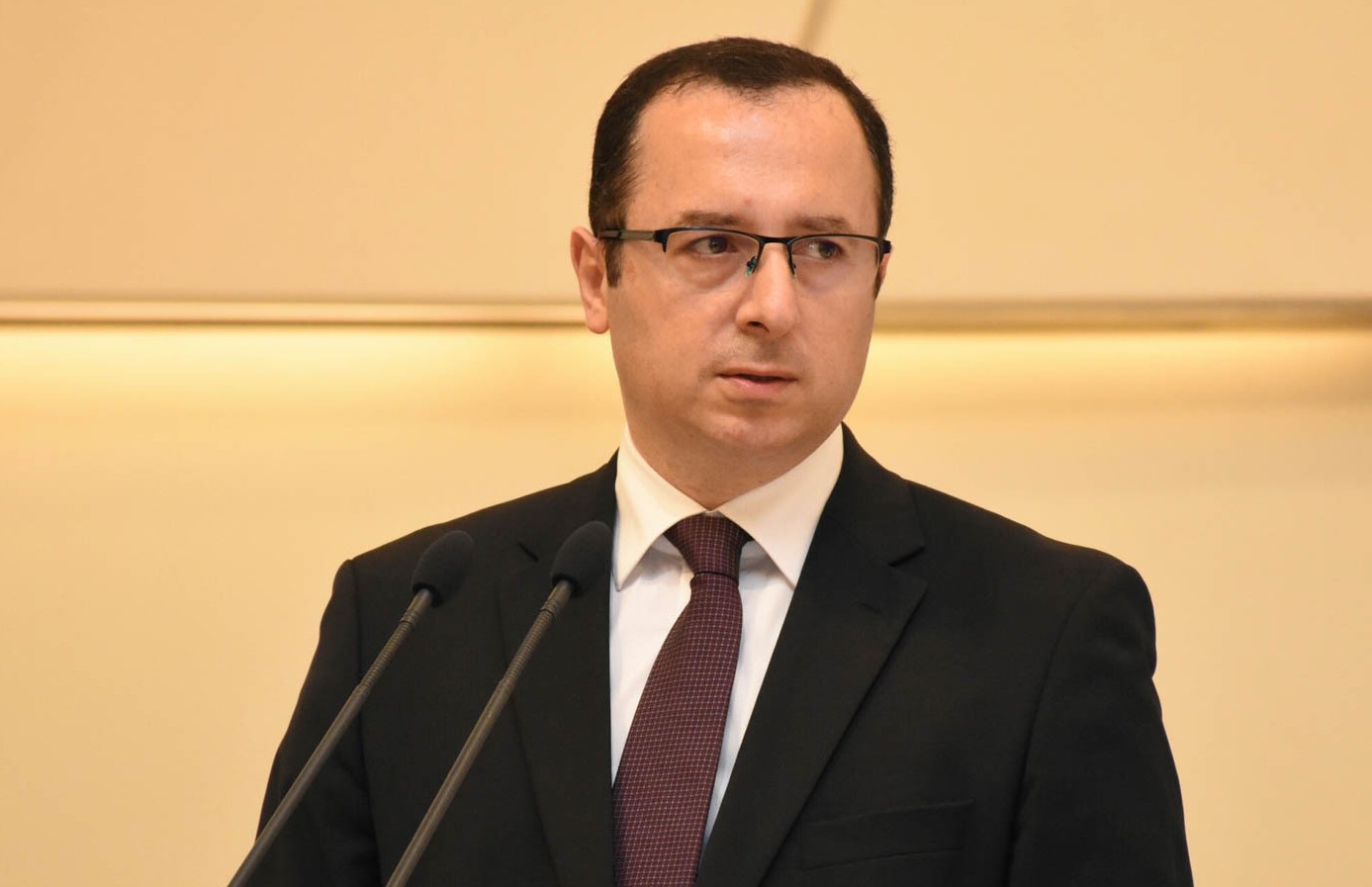 Council of Europe Committee of Ministers to discuss Chiragov and Co vs. Armenia in December