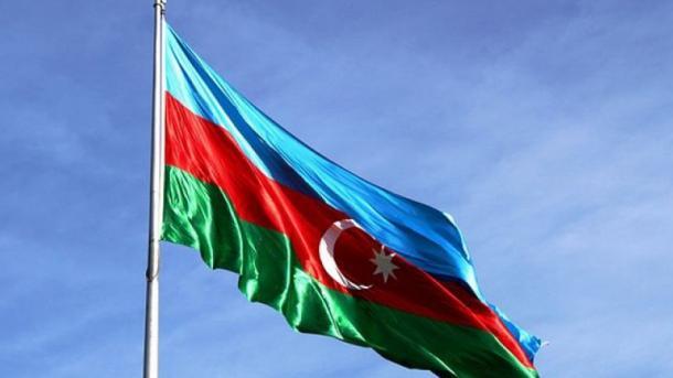 Сегодня в Азербайджане отмечается День национального спасения
