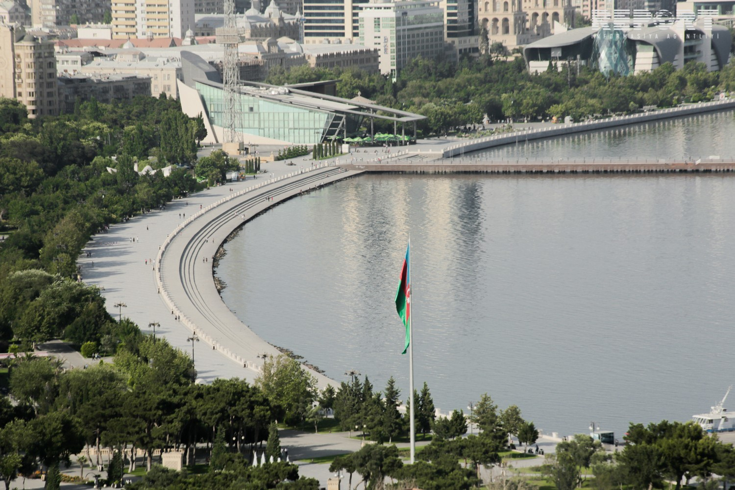 NAM Foreign Ministers to discuss preparations for Baku summit