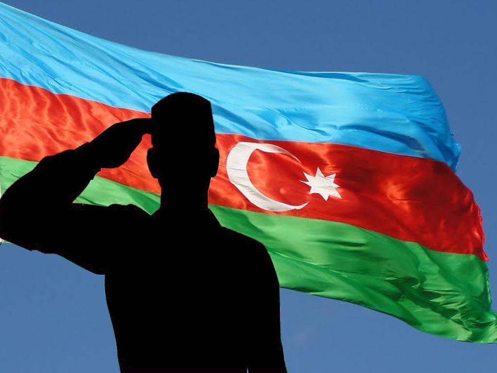 В Азербайджане изменены правила увековечения имени шехида
