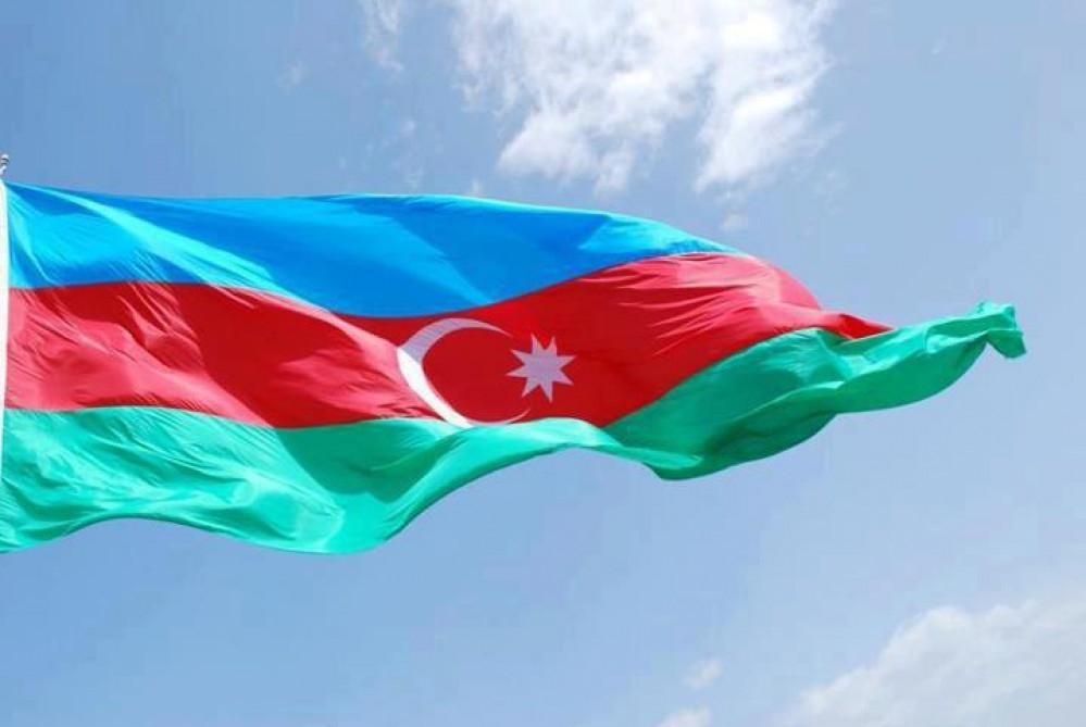 Сегодня День государственной независимости Азербайджанской Республики