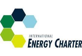 Baku to host ministerial meeting on International Energy Charter